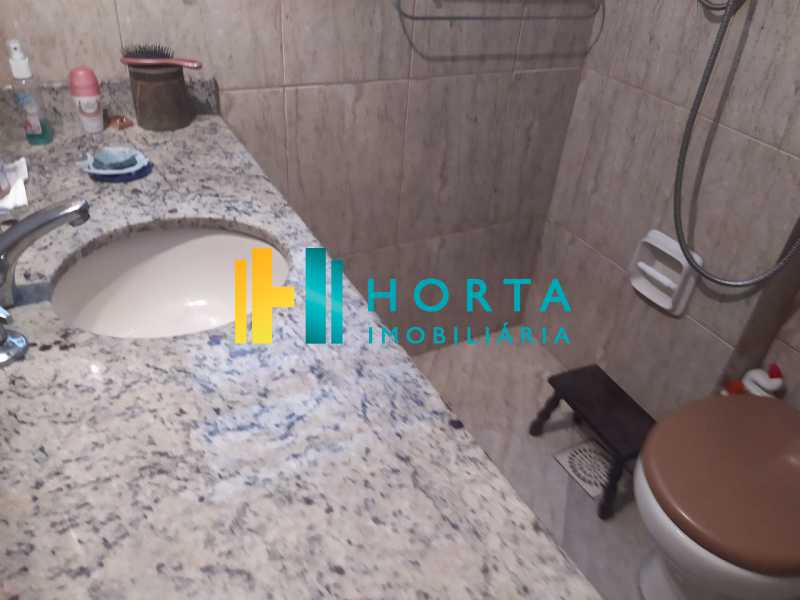 a19ad97a-7a51-46c9-ad02-561e25 - Apartamento à venda Avenida Ataulfo de Paiva,Leblon, Rio de Janeiro - R$ 1.320.000 - CPAP31505 - 24