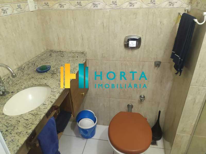 a58b9821-589b-4d63-a5d6-086983 - Apartamento à venda Avenida Ataulfo de Paiva,Leblon, Rio de Janeiro - R$ 1.320.000 - CPAP31505 - 25