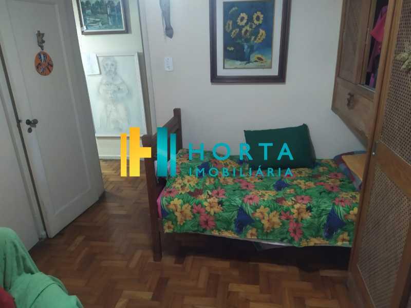 d65e8c3b-c478-4ecf-a26d-483956 - Apartamento à venda Avenida Ataulfo de Paiva,Leblon, Rio de Janeiro - R$ 1.320.000 - CPAP31505 - 9