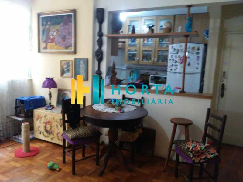 e756aaaf-13fb-4955-91c1-4b7bab - Apartamento à venda Avenida Ataulfo de Paiva,Leblon, Rio de Janeiro - R$ 1.320.000 - CPAP31505 - 5
