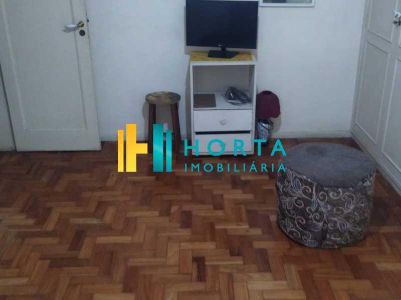 0f00bc7f-9c02-4b4f-bc73-8df61b - Apartamento à venda Avenida Ataulfo de Paiva,Leblon, Rio de Janeiro - R$ 1.320.000 - CPAP31505 - 16