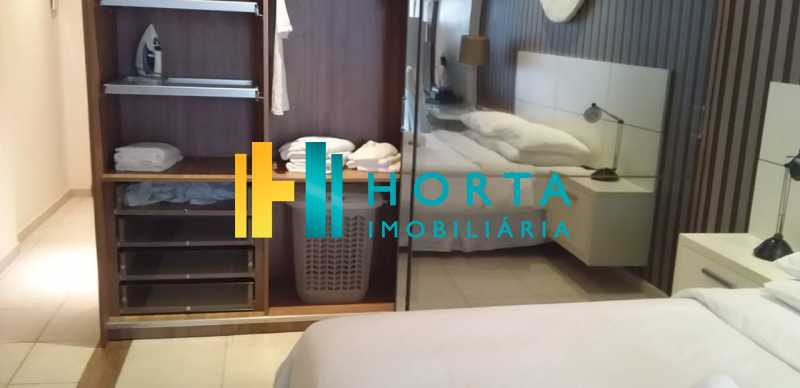 61d107e9-f32d-463b-94eb-74d8cd - Apartamento à venda Rua Visconde de Pirajá,Ipanema, Rio de Janeiro - R$ 800.000 - CPAP11048 - 4