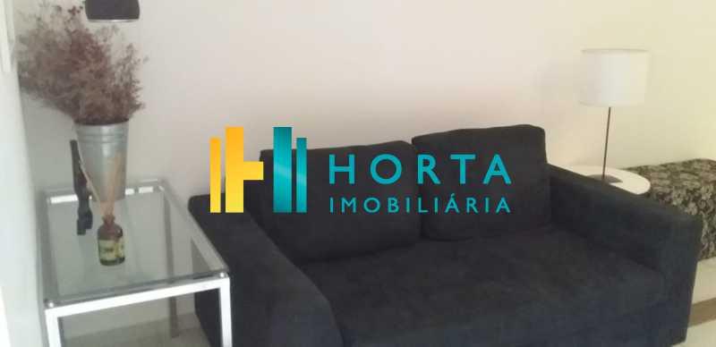 81dccb8a-877a-4516-b97d-1a85e2 - Apartamento à venda Rua Visconde de Pirajá,Ipanema, Rio de Janeiro - R$ 800.000 - CPAP11048 - 18