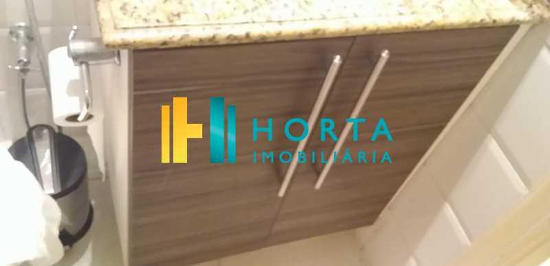 82cd5cf9-a27e-44cc-9276-92dc86 - Apartamento à venda Rua Visconde de Pirajá,Ipanema, Rio de Janeiro - R$ 800.000 - CPAP11048 - 12