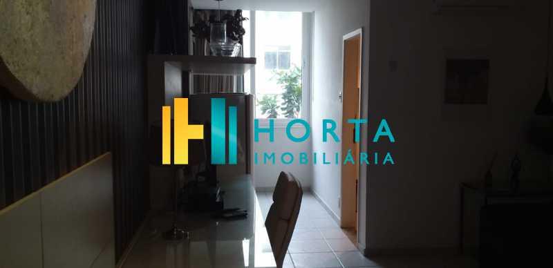 6904b003-cfd3-4289-9fe0-eac2d5 - Apartamento à venda Rua Visconde de Pirajá,Ipanema, Rio de Janeiro - R$ 800.000 - CPAP11048 - 20