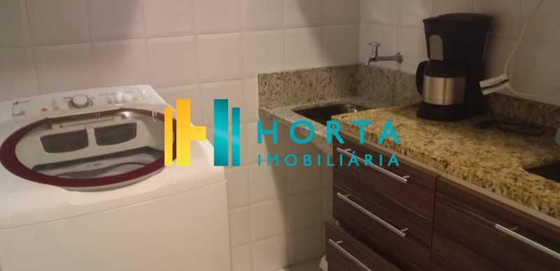 9740c0e4-bd58-449b-b59a-c19da4 - Apartamento à venda Rua Visconde de Pirajá,Ipanema, Rio de Janeiro - R$ 800.000 - CPAP11048 - 26