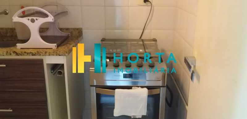 dc5eeb96-2bf3-4ff2-a4ba-b45980 - Apartamento à venda Rua Visconde de Pirajá,Ipanema, Rio de Janeiro - R$ 800.000 - CPAP11048 - 13