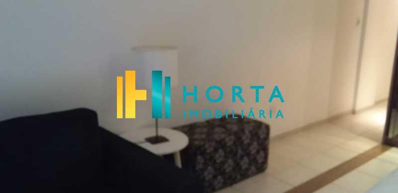ef6a808e-0d78-4008-b0ad-5c478f - Apartamento à venda Rua Visconde de Pirajá,Ipanema, Rio de Janeiro - R$ 800.000 - CPAP11048 - 24
