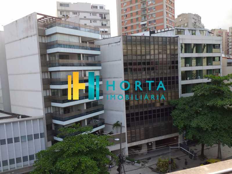 6 - Apartamento à venda Avenida Afrânio de Melo Franco,Leblon, Rio de Janeiro - R$ 1.600.000 - CPAP21127 - 11