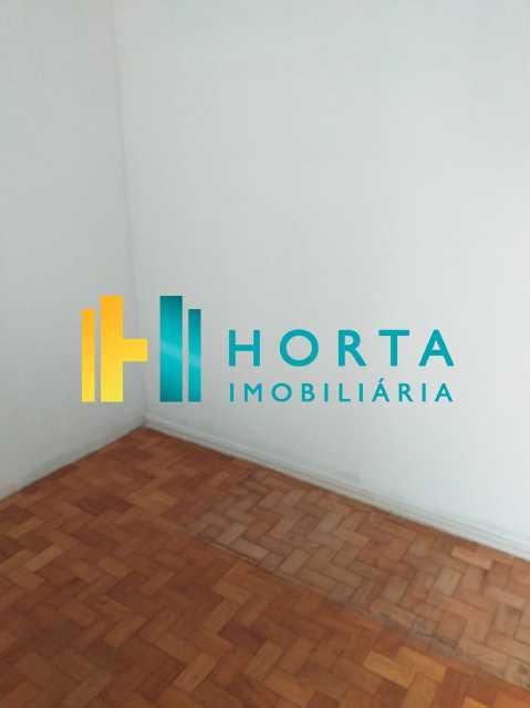 8 - Apartamento à venda Avenida Afrânio de Melo Franco,Leblon, Rio de Janeiro - R$ 1.600.000 - CPAP21127 - 25