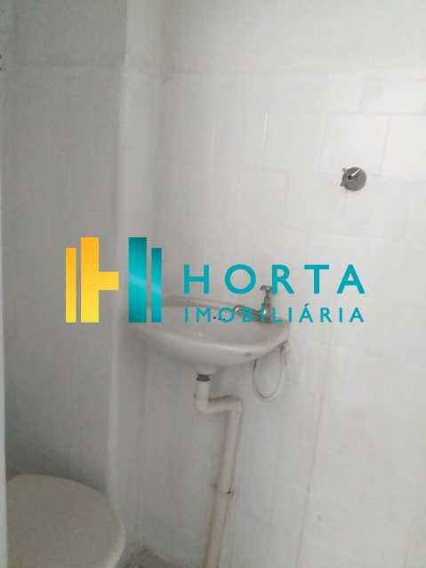 9 - Apartamento à venda Avenida Afrânio de Melo Franco,Leblon, Rio de Janeiro - R$ 1.600.000 - CPAP21127 - 26