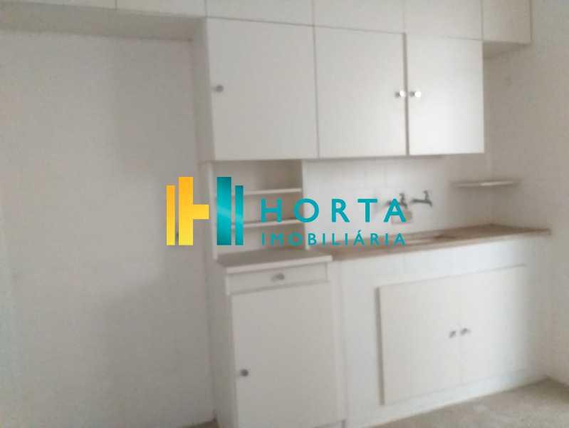 10 - Apartamento à venda Avenida Afrânio de Melo Franco,Leblon, Rio de Janeiro - R$ 1.600.000 - CPAP21127 - 14