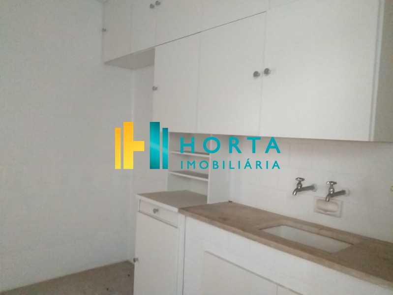 11 - Apartamento à venda Avenida Afrânio de Melo Franco,Leblon, Rio de Janeiro - R$ 1.600.000 - CPAP21127 - 15