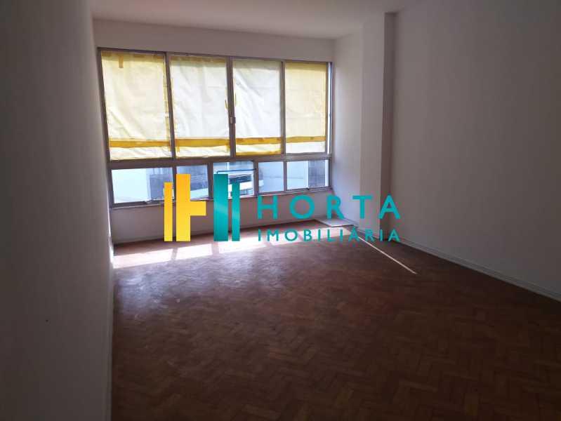 12 - Apartamento à venda Avenida Afrânio de Melo Franco,Leblon, Rio de Janeiro - R$ 1.600.000 - CPAP21127 - 3