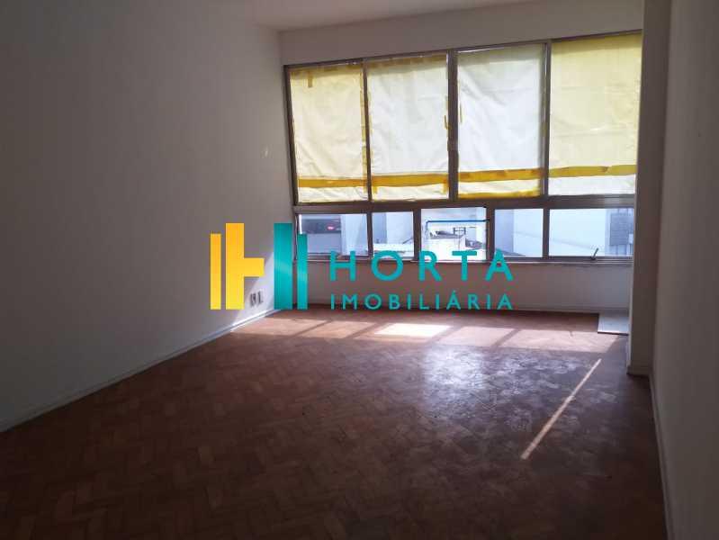 13 - Apartamento à venda Avenida Afrânio de Melo Franco,Leblon, Rio de Janeiro - R$ 1.600.000 - CPAP21127 - 1