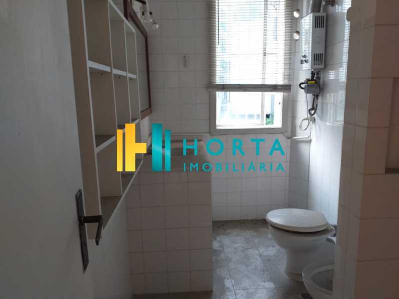 14 - Apartamento à venda Avenida Afrânio de Melo Franco,Leblon, Rio de Janeiro - R$ 1.600.000 - CPAP21127 - 23