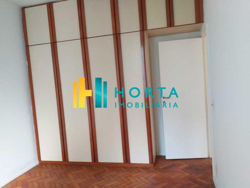 16 - Apartamento à venda Avenida Afrânio de Melo Franco,Leblon, Rio de Janeiro - R$ 1.600.000 - CPAP21127 - 6