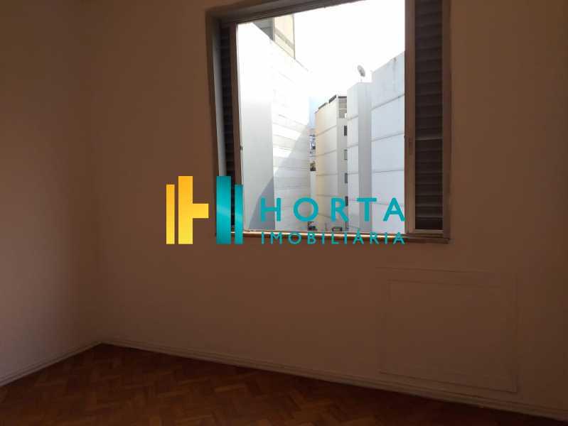20 - Apartamento à venda Avenida Afrânio de Melo Franco,Leblon, Rio de Janeiro - R$ 1.600.000 - CPAP21127 - 20
