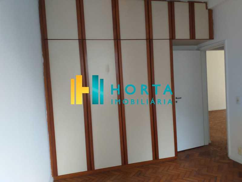 21 - Apartamento à venda Avenida Afrânio de Melo Franco,Leblon, Rio de Janeiro - R$ 1.600.000 - CPAP21127 - 7