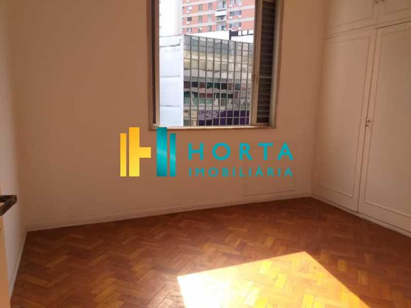 22 - Apartamento à venda Avenida Afrânio de Melo Franco,Leblon, Rio de Janeiro - R$ 1.600.000 - CPAP21127 - 10
