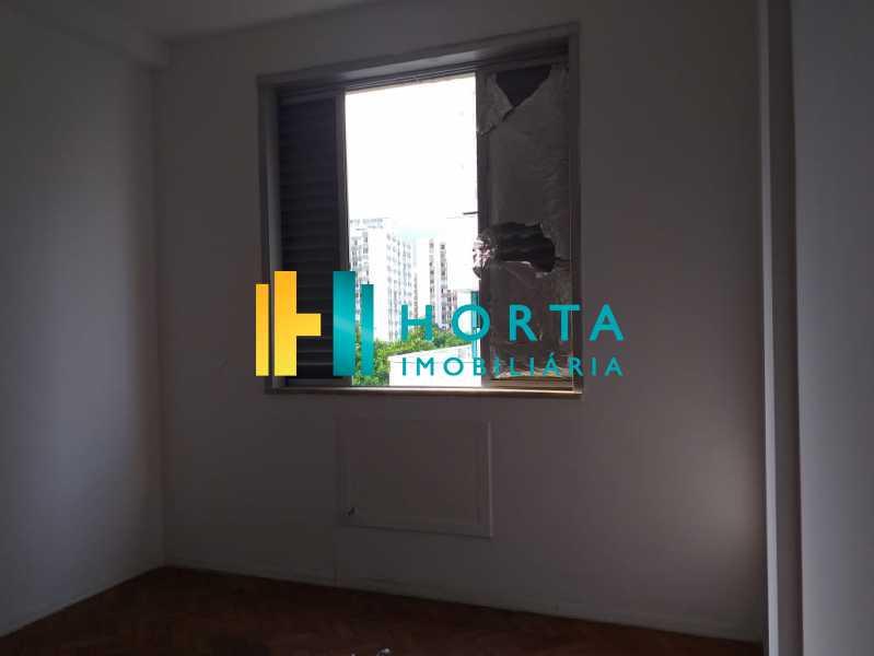 23 - Apartamento à venda Avenida Afrânio de Melo Franco,Leblon, Rio de Janeiro - R$ 1.600.000 - CPAP21127 - 22