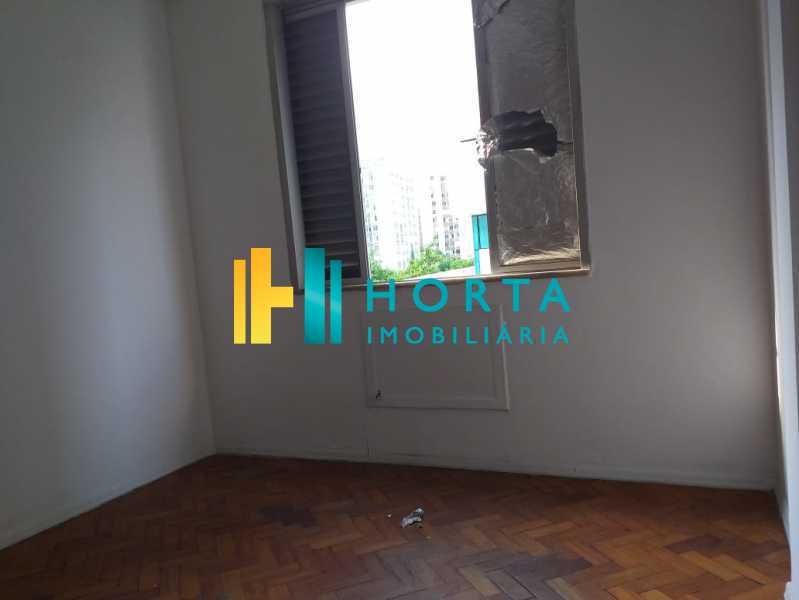 24 - Apartamento à venda Avenida Afrânio de Melo Franco,Leblon, Rio de Janeiro - R$ 1.600.000 - CPAP21127 - 12