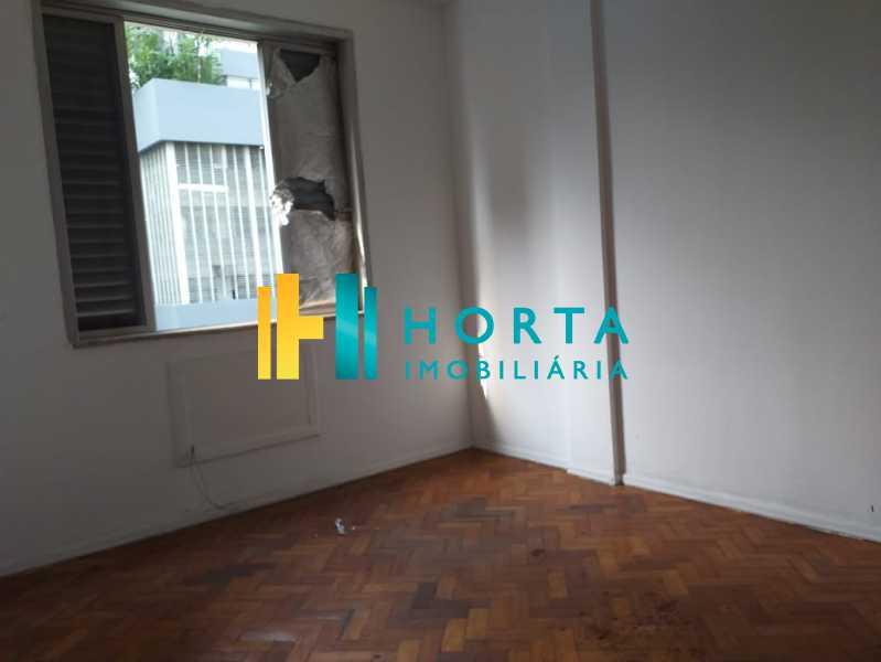 25 - Apartamento à venda Avenida Afrânio de Melo Franco,Leblon, Rio de Janeiro - R$ 1.600.000 - CPAP21127 - 8