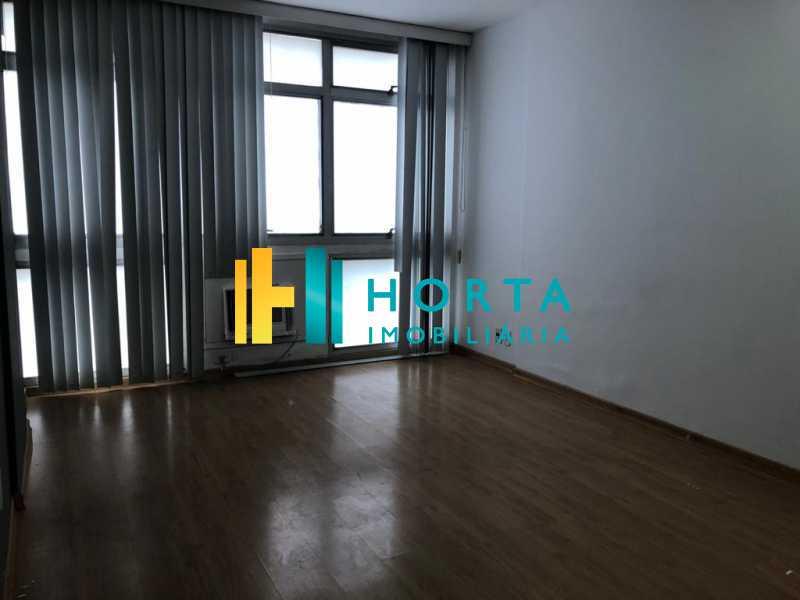 1c657b37-748d-4e92-b35d-64058b - Sala Comercial 30m² à venda Rua Clara, 70,Copacabana, Rio de Janeiro - R$ 300.000 - CPSL00071 - 9