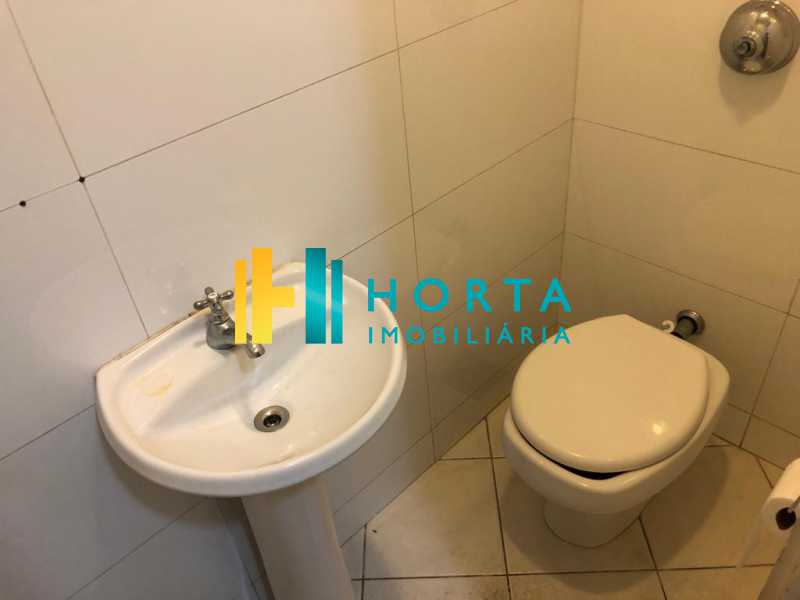 449bc98b-326e-4208-8326-f1b0e9 - Sala Comercial 30m² à venda Rua Clara, 70,Copacabana, Rio de Janeiro - R$ 300.000 - CPSL00071 - 19
