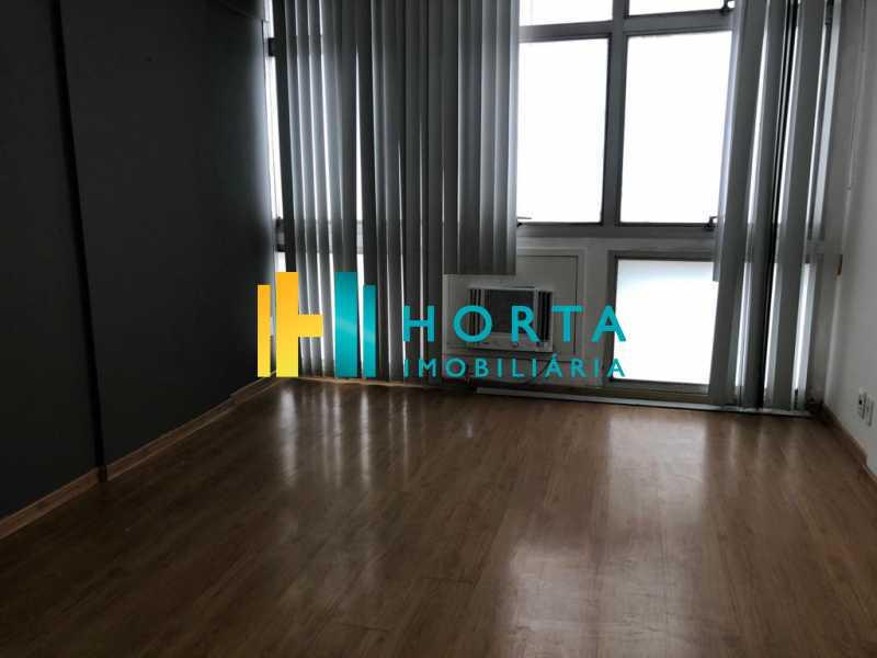 6056ce61-08de-4780-834c-62801d - Sala Comercial 30m² à venda Rua Clara, 70,Copacabana, Rio de Janeiro - R$ 300.000 - CPSL00071 - 16