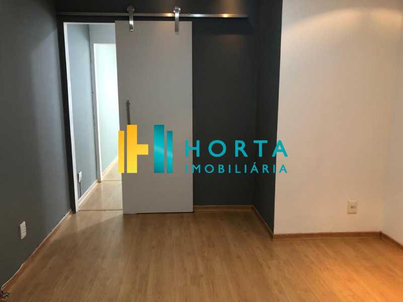 71029465-dfa4-4664-a3d1-e1020e - Sala Comercial 30m² à venda Rua Clara, 70,Copacabana, Rio de Janeiro - R$ 300.000 - CPSL00071 - 6