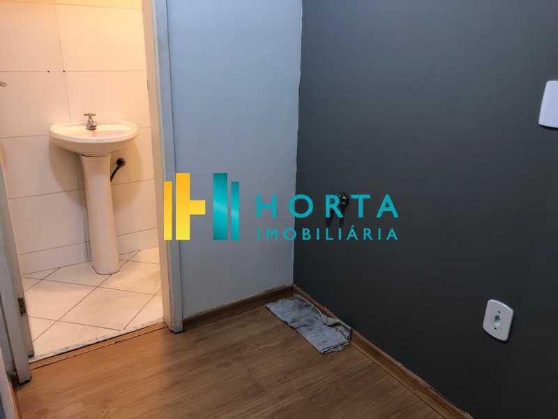 ab084055-9a84-4fe7-ba41-de4add - Sala Comercial 30m² à venda Rua Clara, 70,Copacabana, Rio de Janeiro - R$ 300.000 - CPSL00071 - 17
