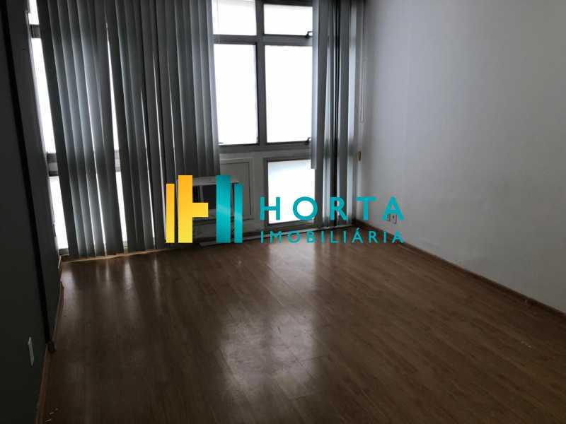 f6764440-32b1-41ba-a85c-412d47 - Sala Comercial 30m² à venda Rua Clara, 70,Copacabana, Rio de Janeiro - R$ 300.000 - CPSL00071 - 12
