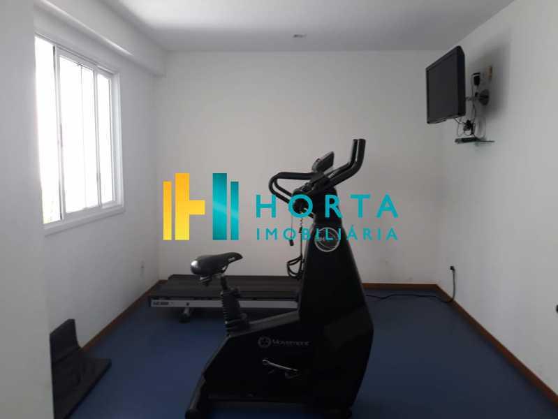 47e5a590-69c4-4b95-87f7-9a8b84 - Apartamento à venda Rua Visconde de Silva,Humaitá, Rio de Janeiro - R$ 1.470.000 - CPAP31509 - 27