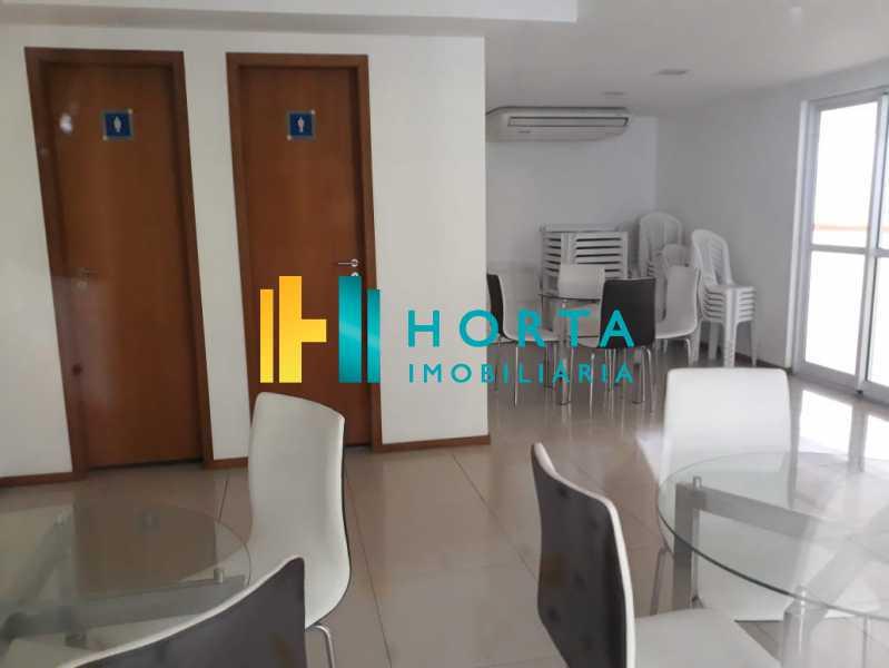 b9cb912a-fed2-4722-9bf4-883c6c - Apartamento à venda Rua Visconde de Silva,Humaitá, Rio de Janeiro - R$ 1.470.000 - CPAP31509 - 26