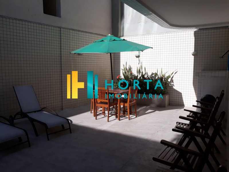 b28278e5-da90-4ce4-b229-4cb61a - Apartamento à venda Rua Visconde de Silva,Humaitá, Rio de Janeiro - R$ 1.470.000 - CPAP31509 - 25