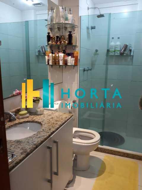 cf092101-230f-4f13-b9ee-762c93 - Apartamento à venda Rua Visconde de Silva,Humaitá, Rio de Janeiro - R$ 1.470.000 - CPAP31509 - 18