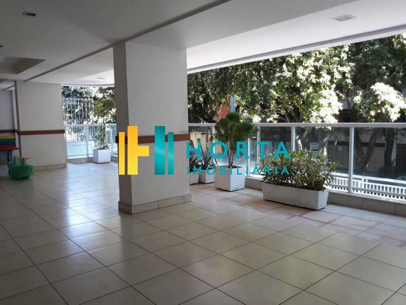 da958abf-5795-4afc-bf43-317eb7 - Apartamento à venda Rua Visconde de Silva,Humaitá, Rio de Janeiro - R$ 1.470.000 - CPAP31509 - 28