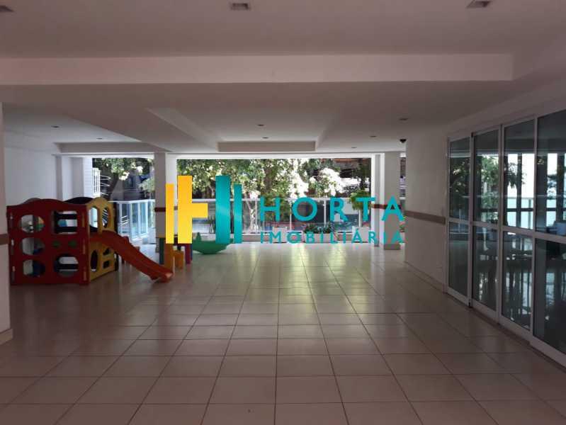 f9ec1e3a-f966-45a8-999a-c51ed7 - Apartamento à venda Rua Visconde de Silva,Humaitá, Rio de Janeiro - R$ 1.470.000 - CPAP31509 - 23