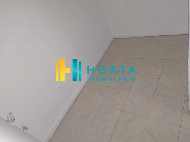 04ab7bd0-2226-4677-bbf9-250777 - Apartamento para venda e aluguel Rua Barata Ribeiro,Copacabana, Rio de Janeiro - R$ 950.000 - CPAP31510 - 18