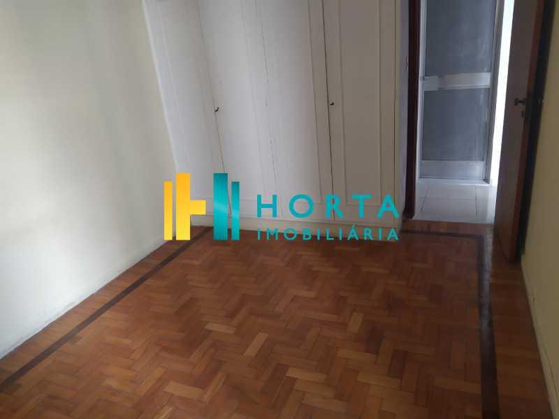 4fb1f876-1a91-4530-9b4c-a2bf49 - Apartamento para venda e aluguel Rua Barata Ribeiro,Copacabana, Rio de Janeiro - R$ 950.000 - CPAP31510 - 4
