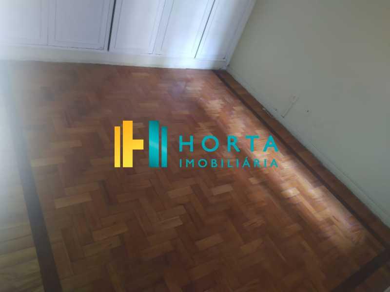 35c1f672-0fc1-4148-a9d9-6a7a6b - Apartamento para venda e aluguel Rua Barata Ribeiro,Copacabana, Rio de Janeiro - R$ 950.000 - CPAP31510 - 5