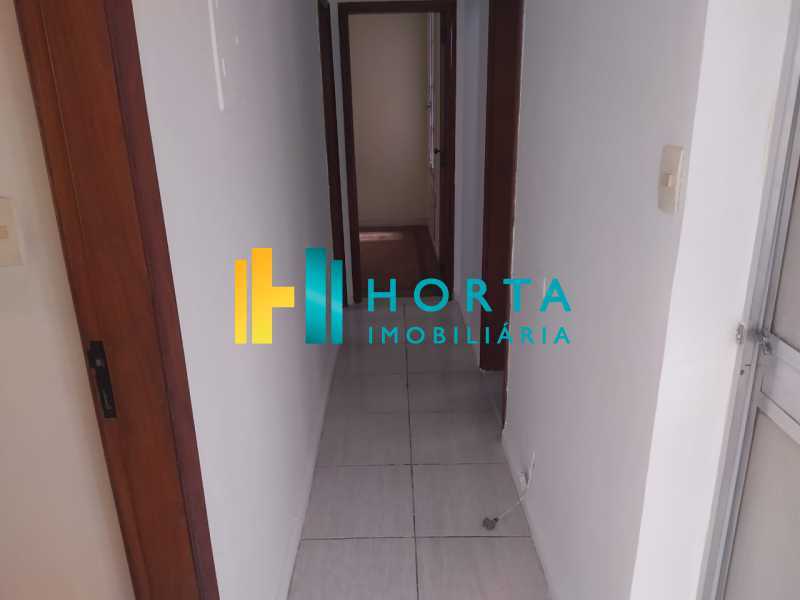 85e7583f-fa20-4bc0-a54f-3106c8 - Apartamento para venda e aluguel Rua Barata Ribeiro,Copacabana, Rio de Janeiro - R$ 950.000 - CPAP31510 - 14