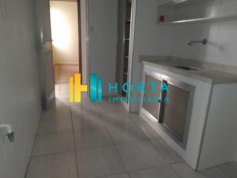 0280e5a6-2929-4afb-9fa9-5f544a - Apartamento para venda e aluguel Rua Barata Ribeiro,Copacabana, Rio de Janeiro - R$ 950.000 - CPAP31510 - 12