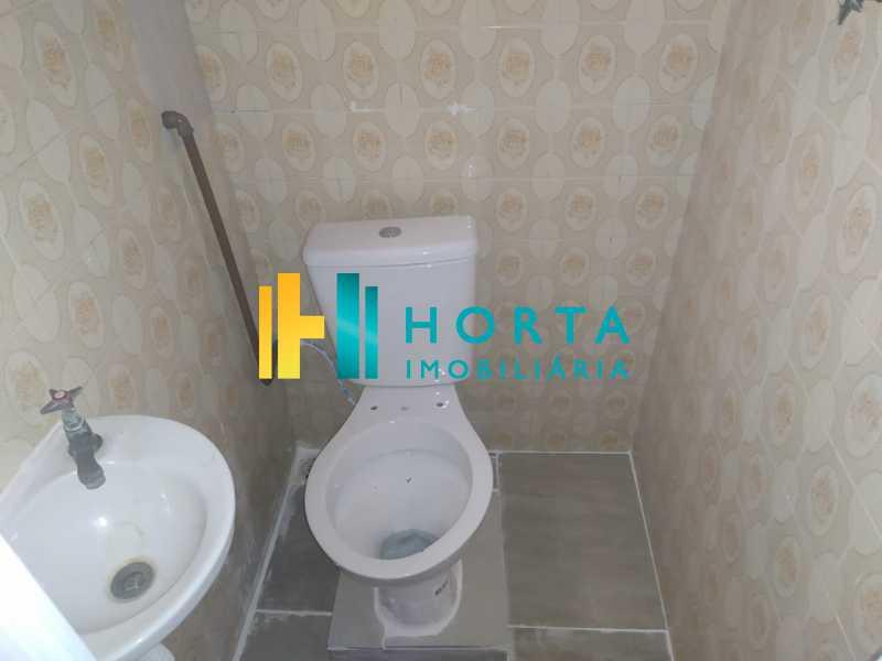 414fb5d0-196e-4067-ad14-aab36f - Apartamento para venda e aluguel Rua Barata Ribeiro,Copacabana, Rio de Janeiro - R$ 950.000 - CPAP31510 - 20