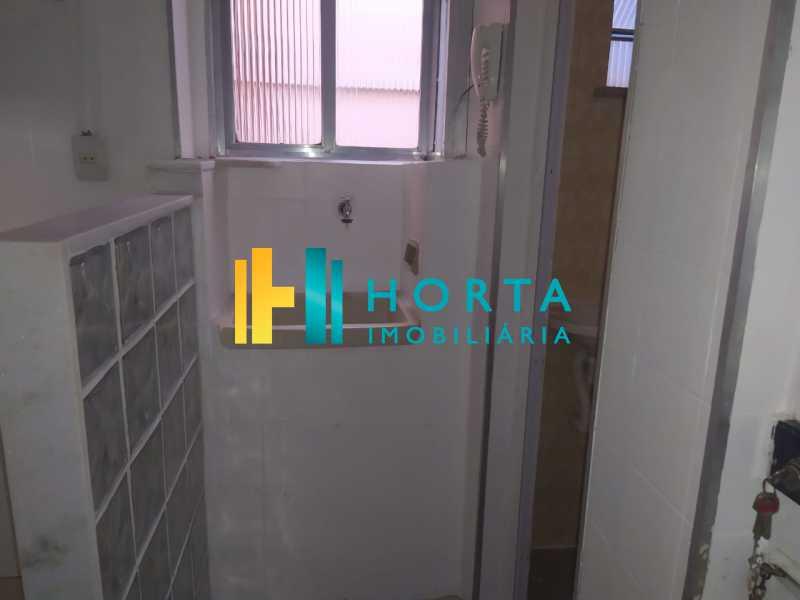 631ba87c-e6ac-47bc-9ddb-d58b73 - Apartamento para venda e aluguel Rua Barata Ribeiro,Copacabana, Rio de Janeiro - R$ 950.000 - CPAP31510 - 19