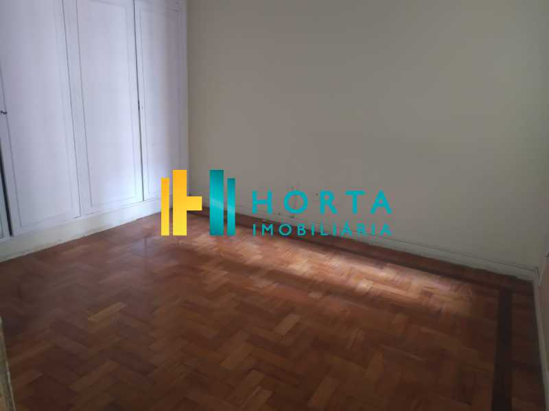 994f761d-8207-44a9-9703-1ef5b4 - Apartamento para venda e aluguel Rua Barata Ribeiro,Copacabana, Rio de Janeiro - R$ 950.000 - CPAP31510 - 6