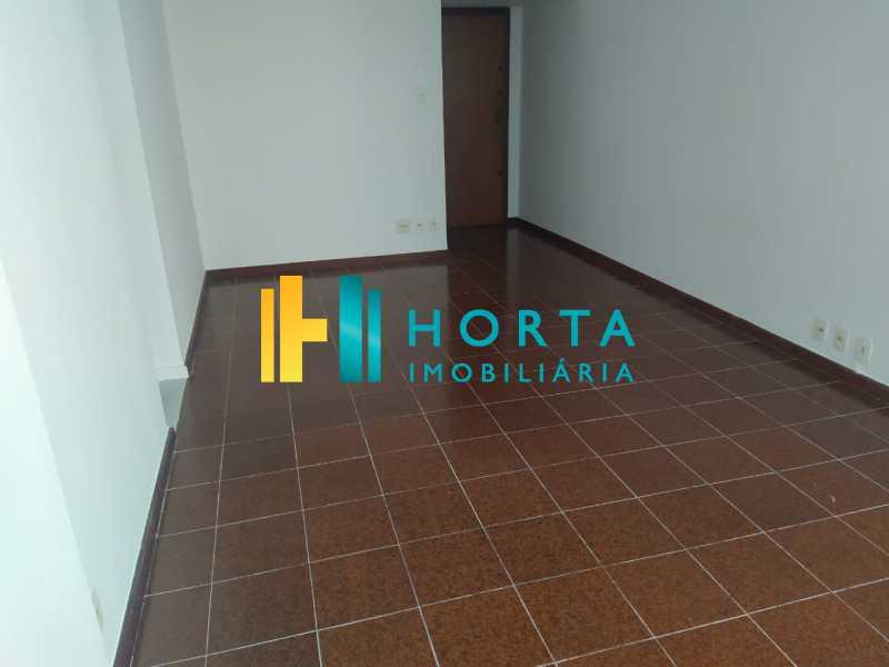 73516c41-35ee-4282-9a72-7f4e4a - Apartamento para venda e aluguel Rua Barata Ribeiro,Copacabana, Rio de Janeiro - R$ 950.000 - CPAP31510 - 3