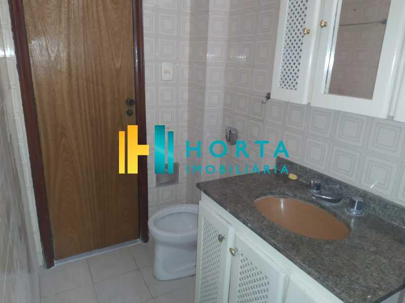 1170615c-b346-409c-bd52-db1270 - Apartamento para venda e aluguel Rua Barata Ribeiro,Copacabana, Rio de Janeiro - R$ 950.000 - CPAP31510 - 16