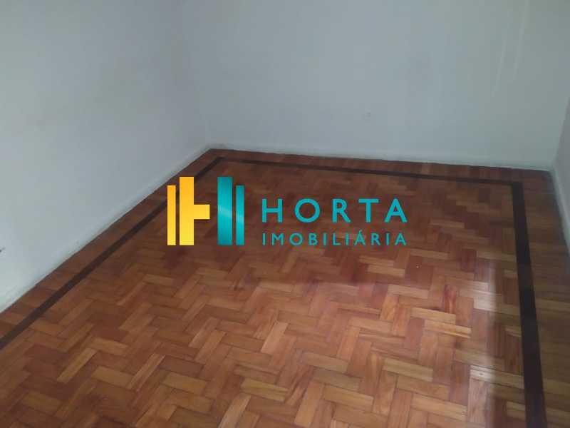 4224636c-114d-4252-b1bf-e53a35 - Apartamento para venda e aluguel Rua Barata Ribeiro,Copacabana, Rio de Janeiro - R$ 950.000 - CPAP31510 - 8